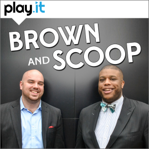 Brown and Scoop-vs3