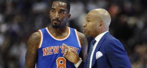 derek-fisher-jr-smith-gi