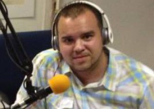 Hosting The 5th Quarter in New York Sports from AM1240-WGBB studios in West Babylon, NY