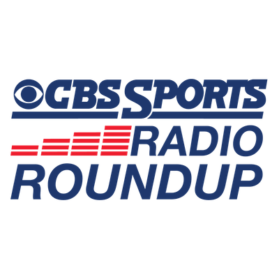 Jake Brown on CBS Sports Radio Roundup