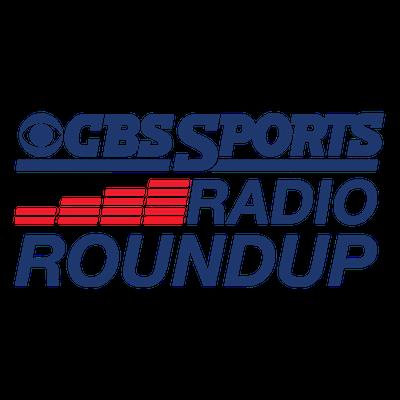 Jake Brown talks NFL, Fantasy Football, Mets, DJ Khaled on CBS Sports RadioRoundup