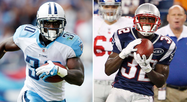 Devin, Jason McCourty Brown and Scoop Interview Featured On SB Nation