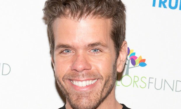 Perez Hilton talks Taylor Swift vs Kim K, Kanye on Brown And Scoop