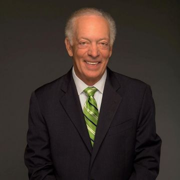 Broadcasting Legend Dick Stockton on The Jake BrownShow
