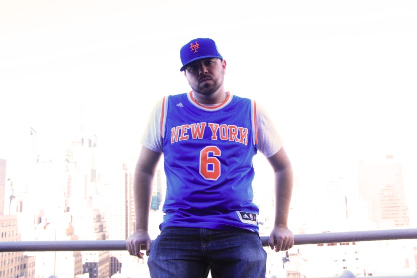The Jake Brown Show: Oakley-Knicks rant, Cavs, Grammys, gift card datecalls