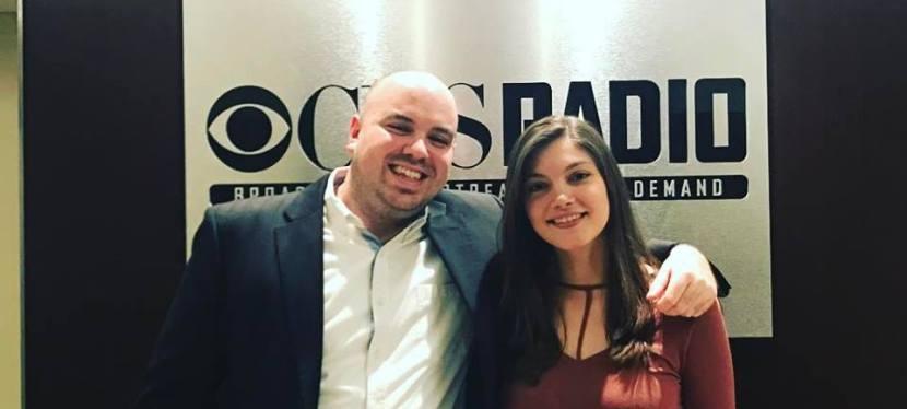 The Jake Brown Show NBA Trade Deadline Podcast with SiriusXM's MariaMarino