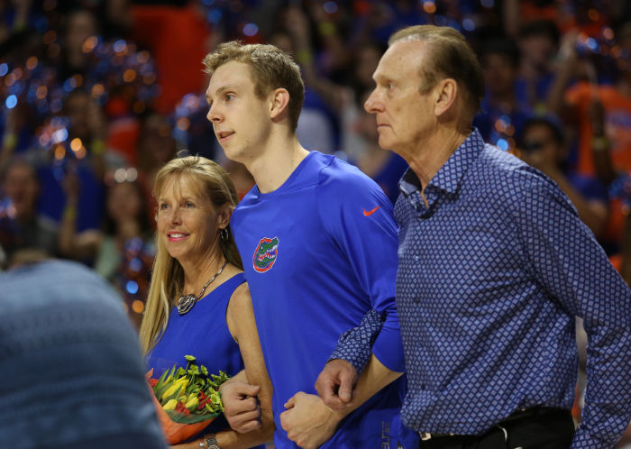 NBA Hall of Famer Rick Barry on The Jake Brown Show
