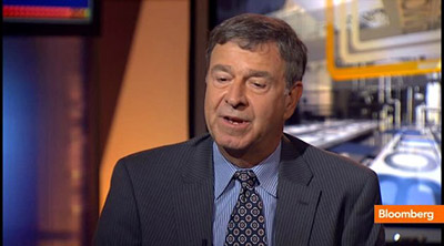 HOF Sports Writer Jack McCallum on The Jake BrownShow