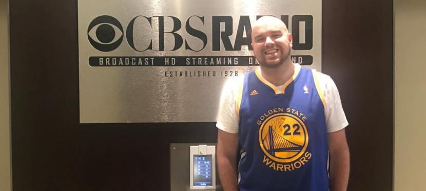 Episode 36: The Jake Brown Show – NBA Finals, Dynasty, NBA Agent ZachCharles