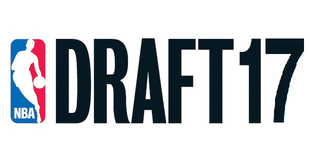 2017 NBA Draft Preview with Reid Forgrave on The Jake BrownShow