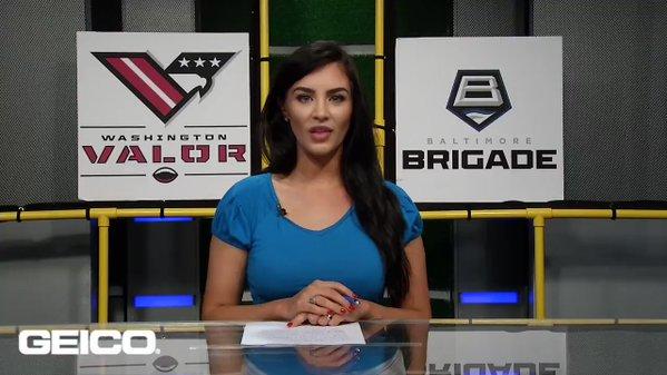 Episode 44: The Jake Brown Show – Charlottesville, Zeke, Anna Tarullo Interview(8/14/17)