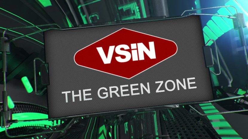 Jake Brown on VSiN SiriusXM Radio Channel 204 talking NBA Christmas(12/24/17)