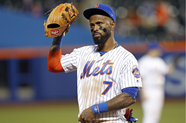 WFAN: Reyes Needs To Go, Alonso Needs To Be Called Up