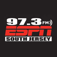 Jake Brown talks NBA Playoffs, Knicks, NBA Draft on 97.3 ESPN Radio South Jersey