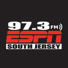 Jake Brown talks NBA Playoffs, Knicks, NBA Draft on 97.3 ESPN Radio SouthJersey