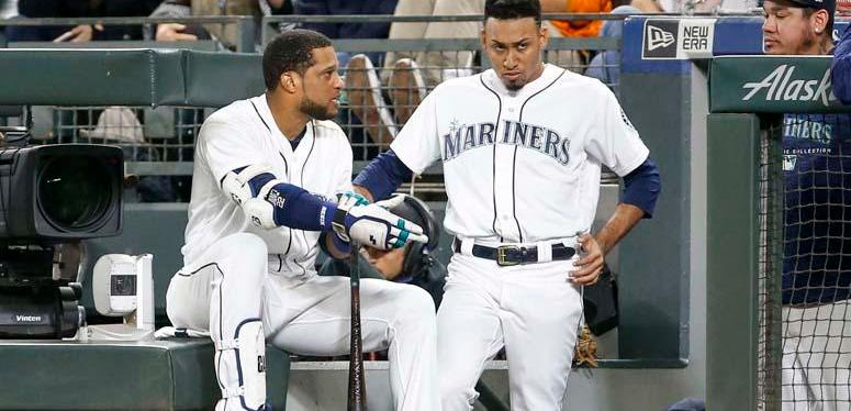 WFAN: Why Mets Fans Should Be Thrilled With Cano, Diaz Trade