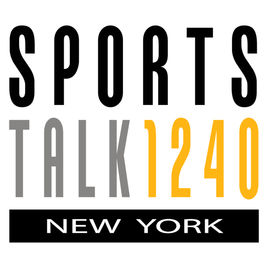 SportsTalk1240 Mets Talk with Guest Jake Brown on AM1240-WGBB (5/12/19)