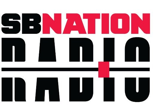 SB Nation Radio with Jake Brown talking Knicks, Nets Free Agency (7/4/19)