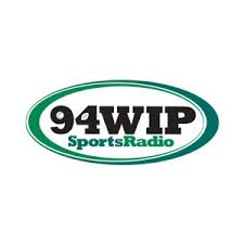 94.1 WIP Philadelphia with Guest Jake Brown Talking Mets (6/24/19)